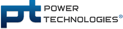 POWER TECHNOLOGIES - ПАУЭР ТЕХНОЛОДЖИС